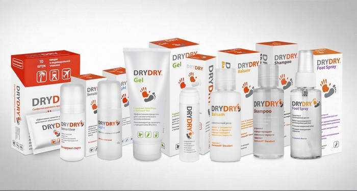 Dry-Dry