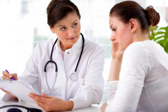 Выполнить предписании врача