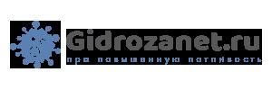 GidrozaNet.ru