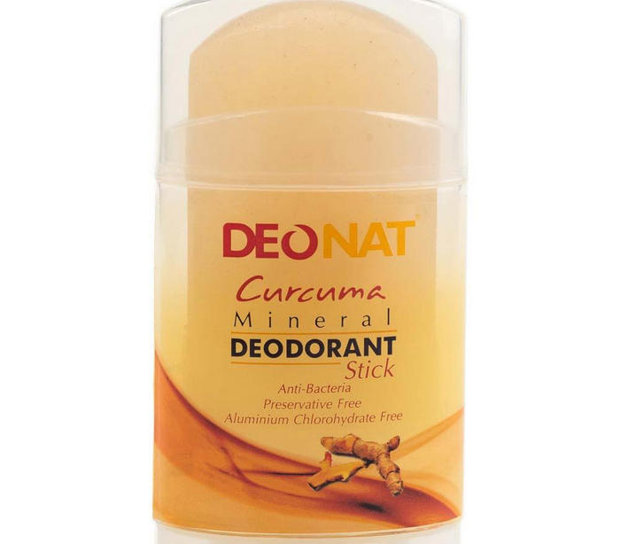 Дезодорант-стик